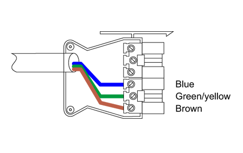 Optical Mouse Schematic together with A Cord To Connect Power Wires moreover Fan  machine as well Wiring Diagram For Dell Laptop Battery together with Vga To Rca Cable Wiring Diagram. on computer cord wiring diagram