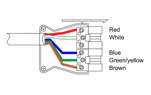 Refrigerator Three Phase Electrical Connections moreover Wiring Diagram Vw T4 moreover Dayton Fan Motor Wiring Diagram Get Free Image About besides Reversing Single Phase Motor Wiring Diagram moreover Star Delta Starter. on dol starter wiring diagram for 3 phase